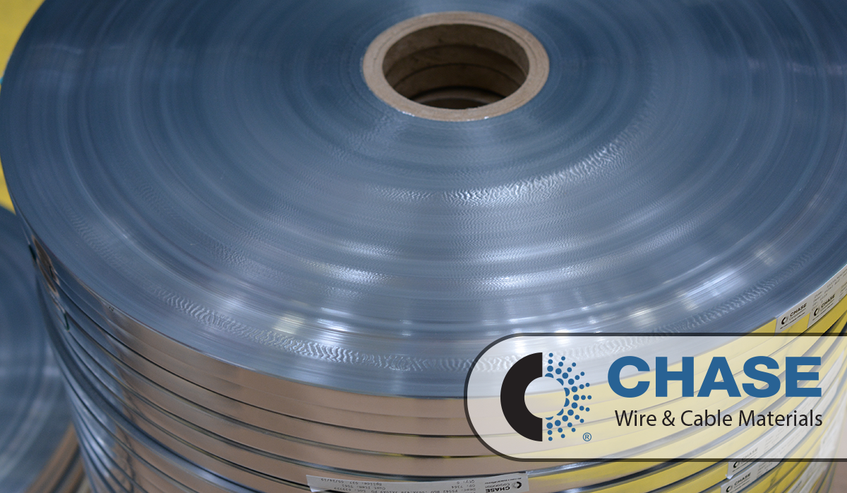 How to avoid loose cores in binded tapes