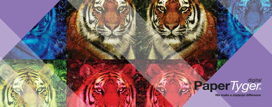 Image 21 - Banner Digital[5]