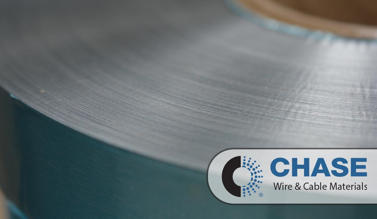 Laminated tapes with tinted colors