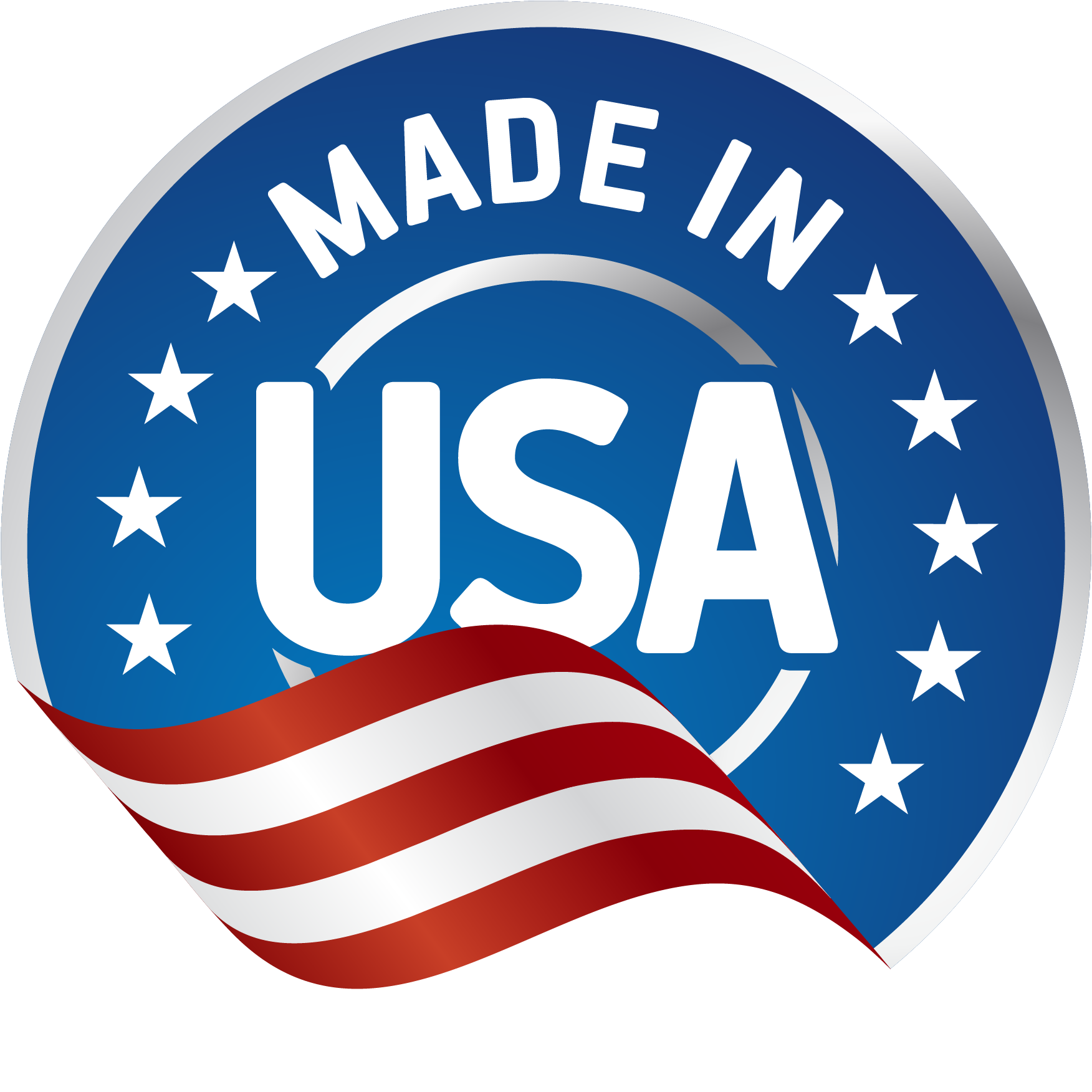 Product Made in the USA