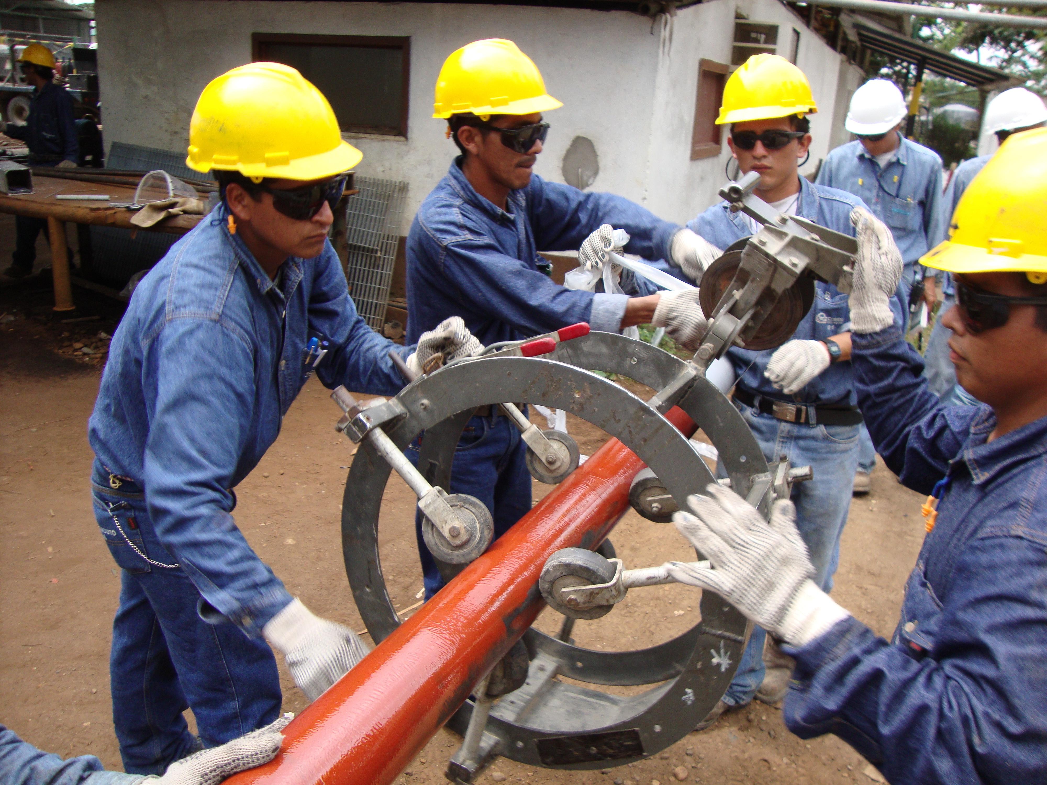 Tapecoat Camera 2009 to 2010 333