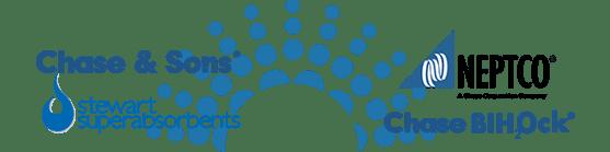 logos email-1.png