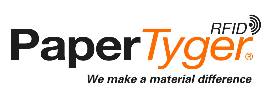 papertyger-rfid-approved