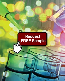 Specialty Chemical Intermediates Free Sample Request