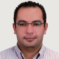 Ramy Hassanin