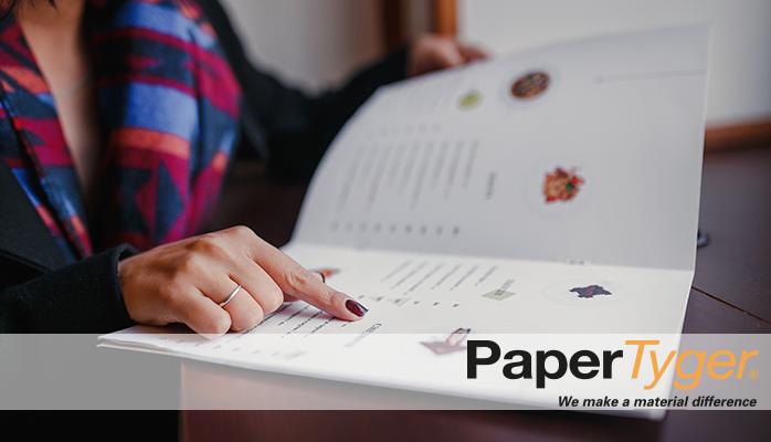 Durable Paper
