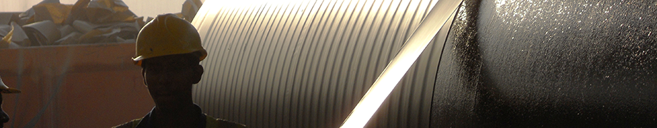Pilpeline tapes and coatings1.png