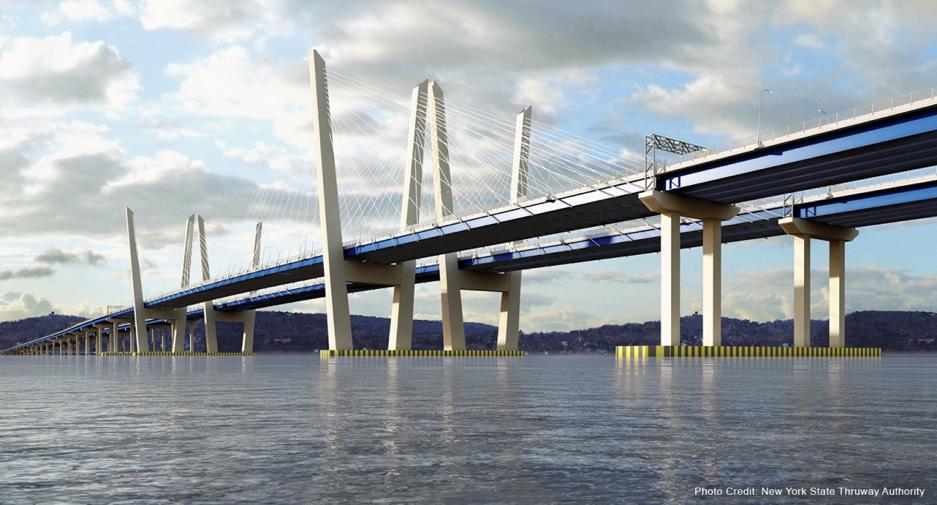The Tappan Zee Governor Mario M. Cuomo Bridge.png