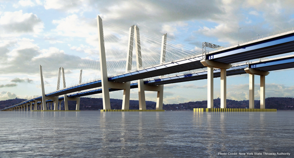 The Tappan Zee Governor Mario M. Cuomo Bridge.png